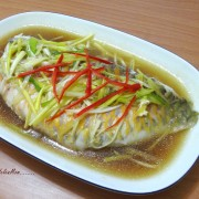 清蒸青衣魚_01